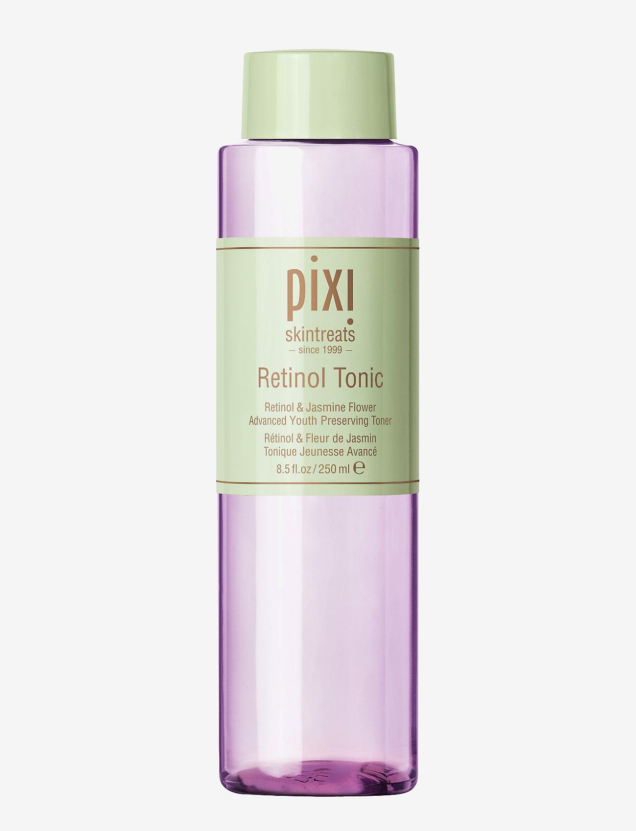 Pixi - Retinol Tonic - kasvovesi - no color - 0