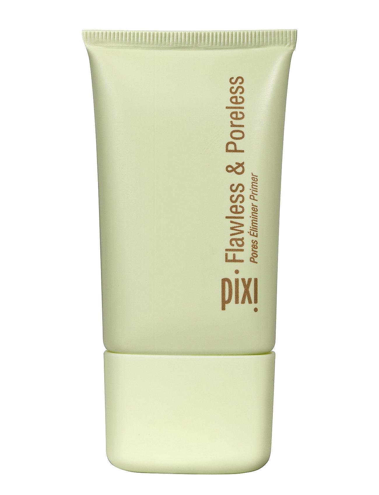 Pixi Flawless & Poreless Primer - NO COLOR