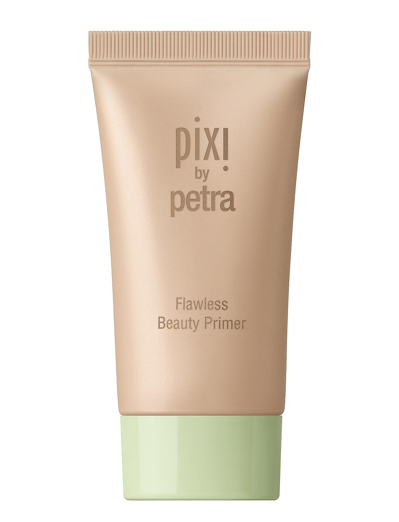 Image of Flawless Beauty Primer Makeupprimer Makeup Pixi (3215648813)