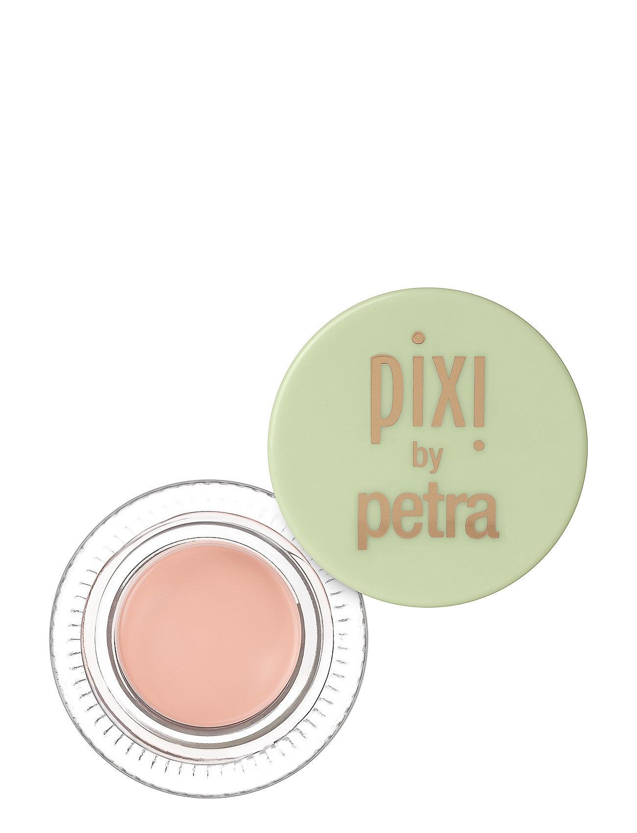 Pixi Correction Concentrate - BRIGHTENING PEACH
