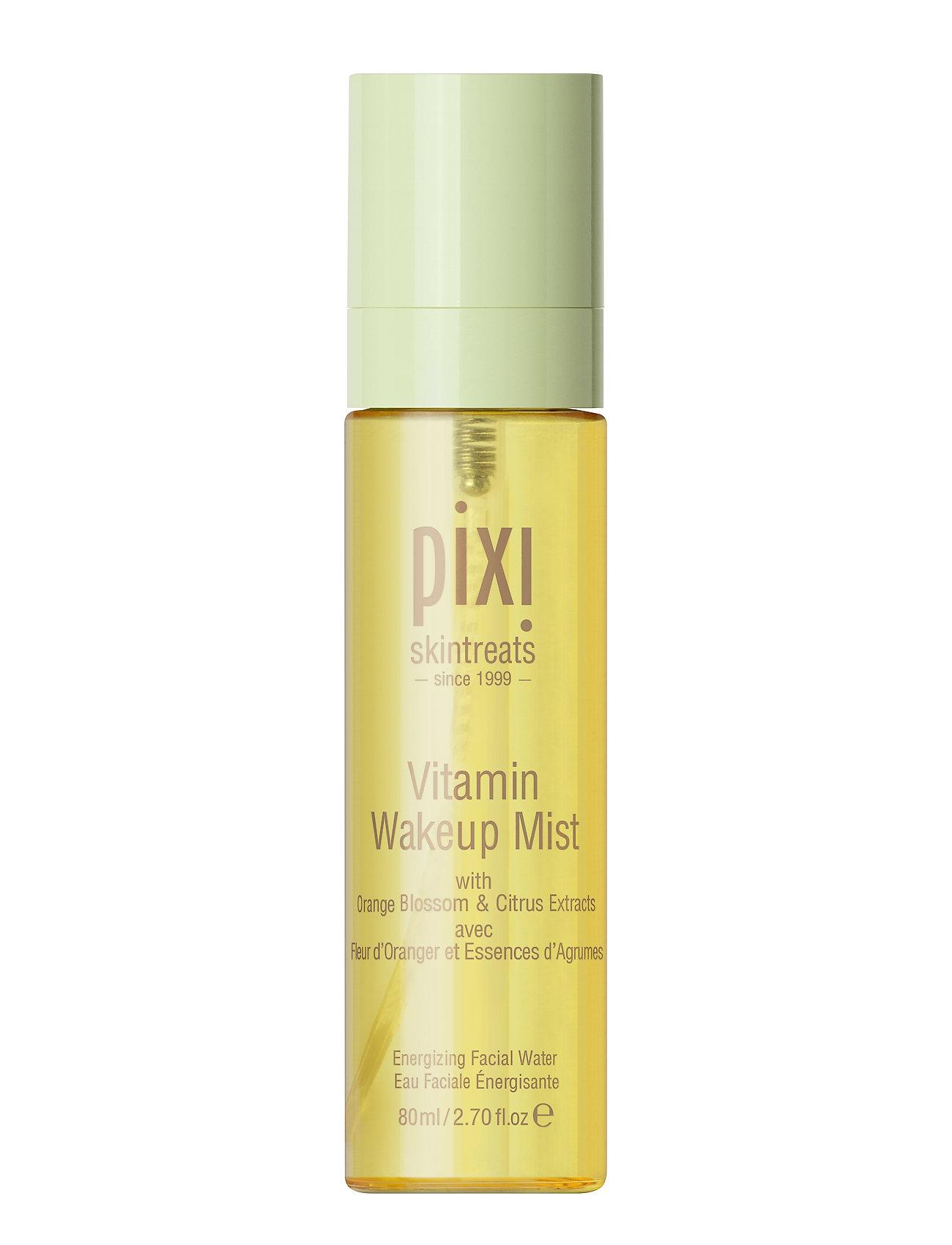 Image of Vitamin Wakeup Mist Beauty WOMEN Skin Care Face Face Mist Nude Pixi (3215788259)