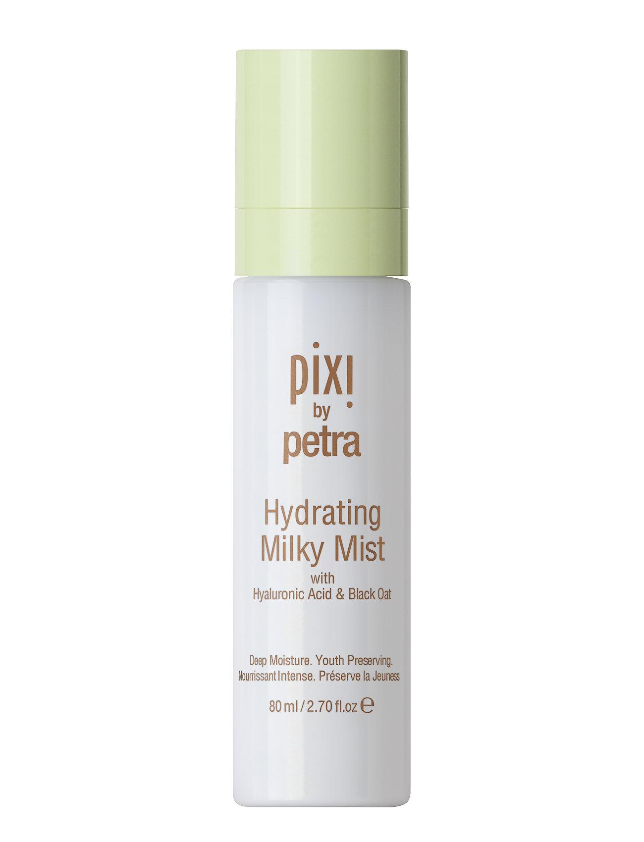 Image of Hydrating Milky Mist Beauty WOMEN Skin Care Face Face Mist Nude Pixi (3215788257)