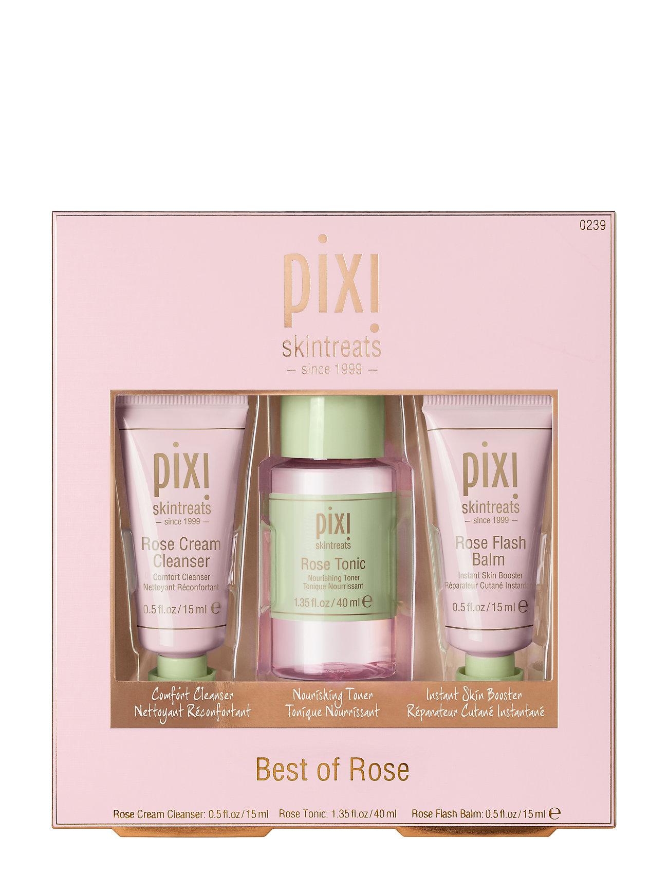 Pixi Best of Rose - NO COLOR