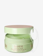 Pixi - FortifEYE - Ögonmasker - no color - 0