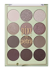Eye Reflections Shadow Palette - NATURAL BEAUTY