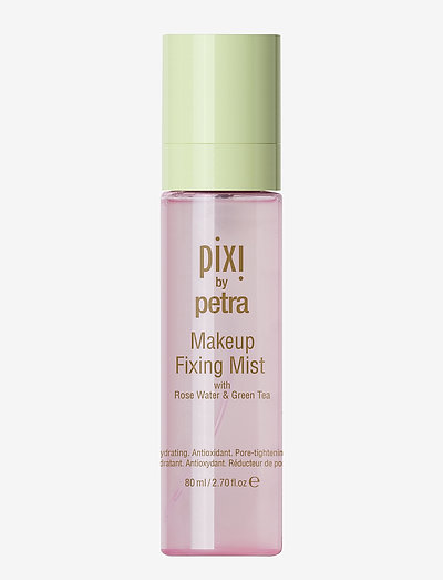Makeup Fixing Mist - setting spray - no color
