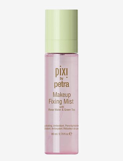 Makeup Fixing Mist - NO COLOR
