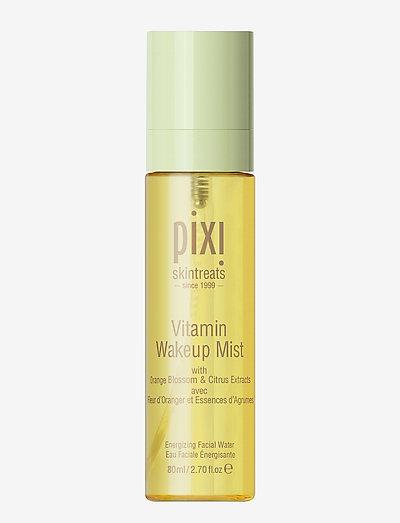 Vitamin Wakeup Mist - skintonic & toner - no color