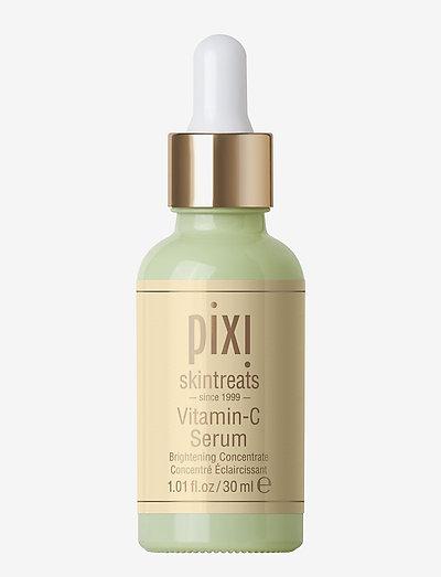 Vitamin-C Serum - serum - no color
