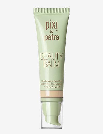Beauty Balm - foundation - no.1 cream
