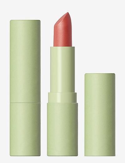 NaturelleLip - Poppy - læbestift - poppy