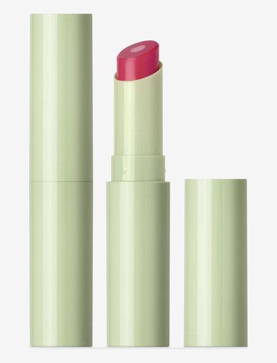 +ROSE Lip Nourisher - läppvård - pink