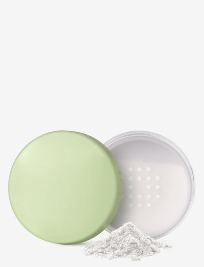 H2O Skinveil Powder - puder - translucent
