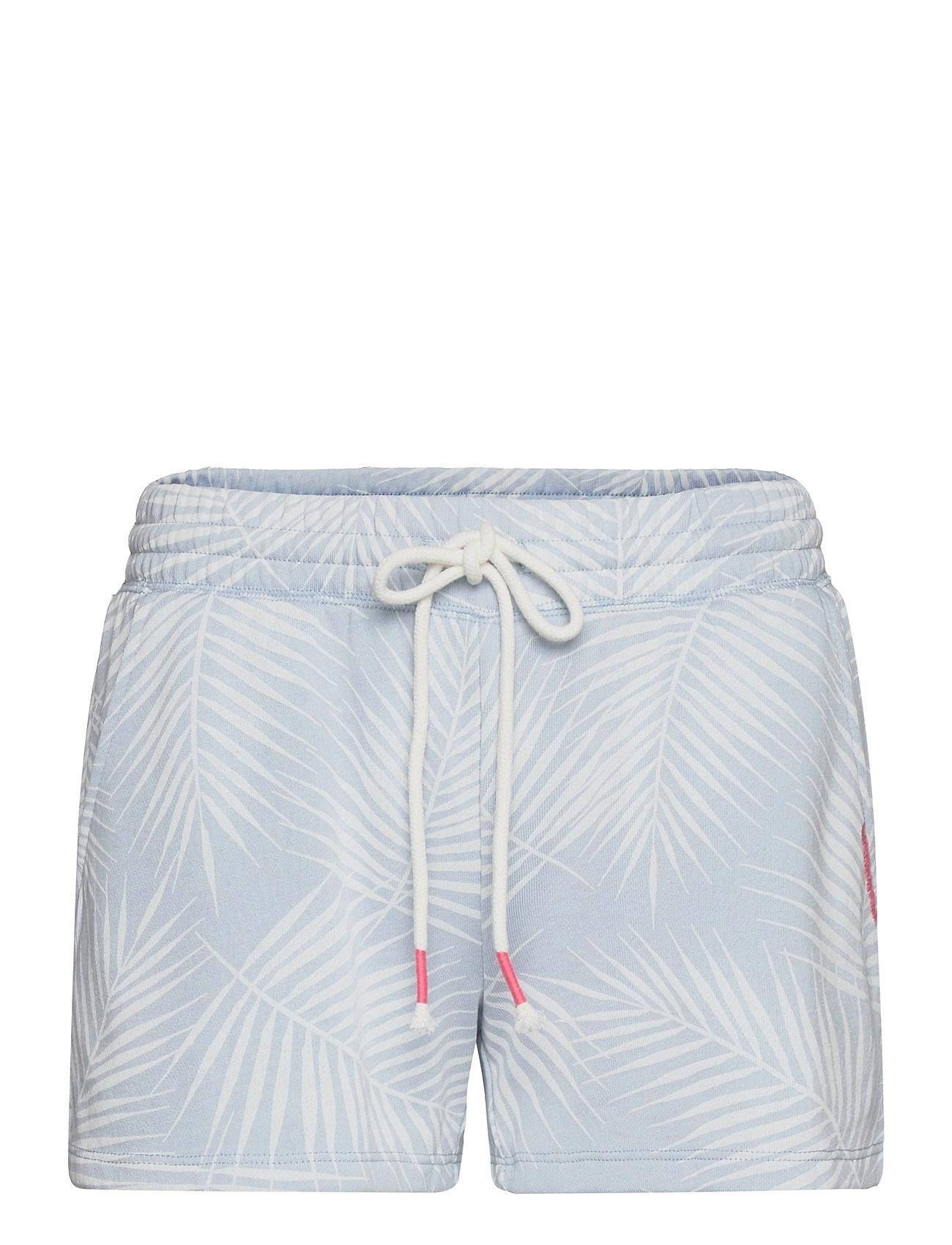 Short Shorts Blå PJ Salvage