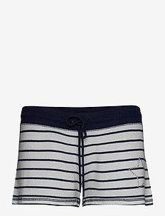 Shorts - korte broeken - off-white