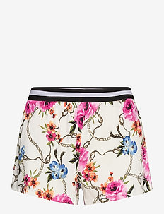 Shorts - shorts - off-white