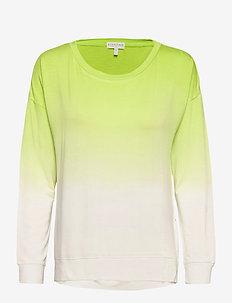 Shirt 1/1 - tops - off-white