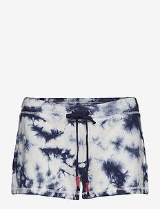 Shorts - shortsit - nightblue