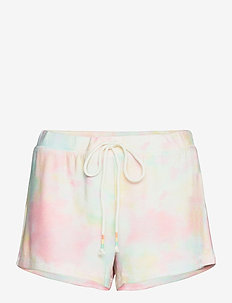 short - korte broeken - multicolour