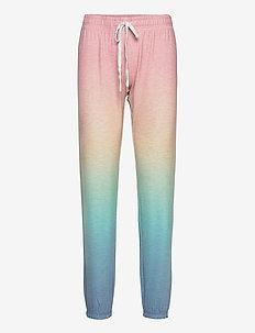 pant - bottoms - multicolour