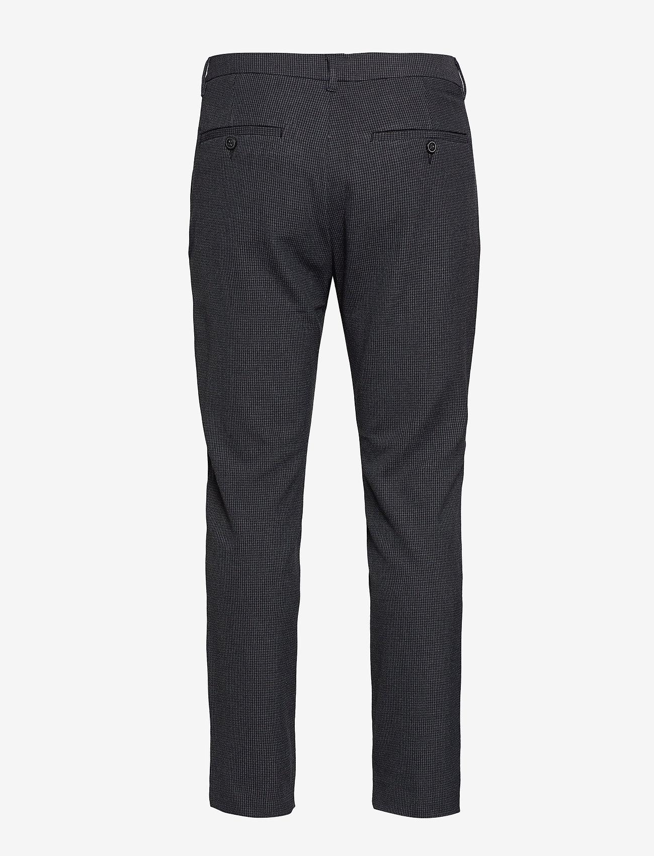 Plaîn Josh 949 - Trousers