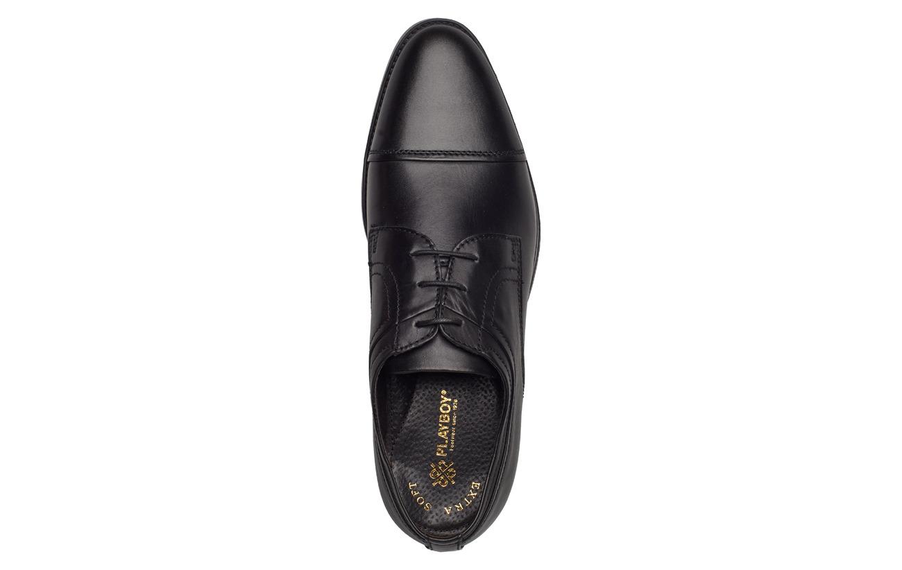 7100blackPlayboy Footwear Footwear 7100blackPlayboy 7100blackPlayboy Footwear Footwear 7100blackPlayboy 7100blackPlayboy Footwear Nmn8w0