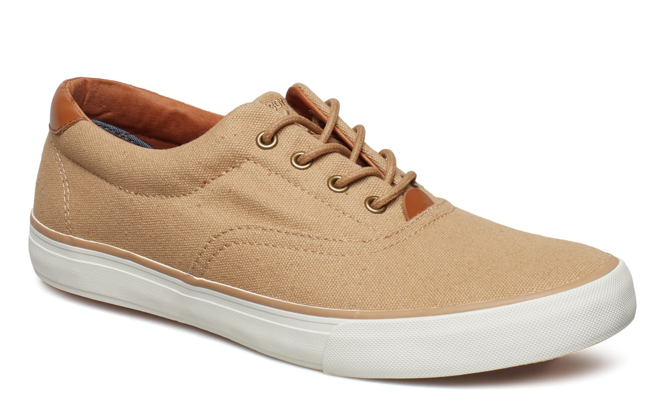 Playboy Footwear KONRAD - BEIGE
