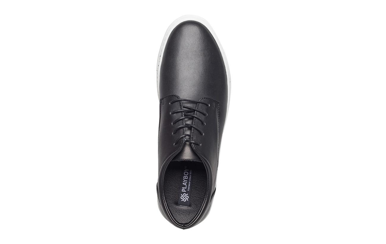 MifasblackPlayboy MifasblackPlayboy MifasblackPlayboy Footwear Footwear Footwear MifasblackPlayboy Footwear Footwear MifasblackPlayboy MifasblackPlayboy MifasblackPlayboy Footwear Footwear MifasblackPlayboy Footwear tdQsCxohBr