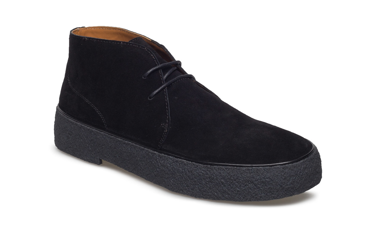 Org-32-01-06 (Black) (2199 kr) - Playboy Footwear