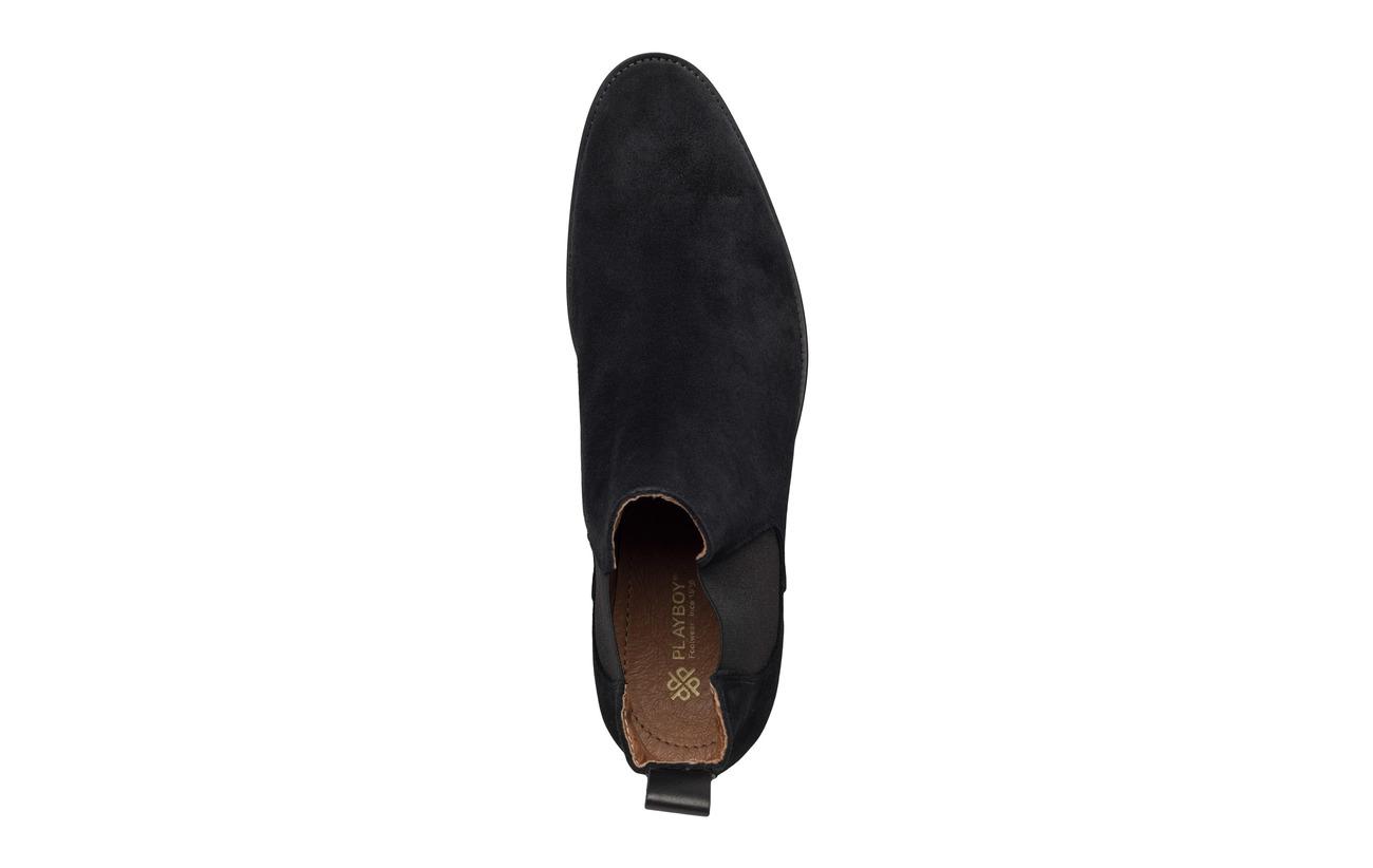 ProbasblackPlayboy Footwear ProbasblackPlayboy Footwear ProbasblackPlayboy ProbasblackPlayboy Footwear Footwear Footwear Footwear Footwear ProbasblackPlayboy ProbasblackPlayboy ProbasblackPlayboy ProbasblackPlayboy Ybgv6f7y