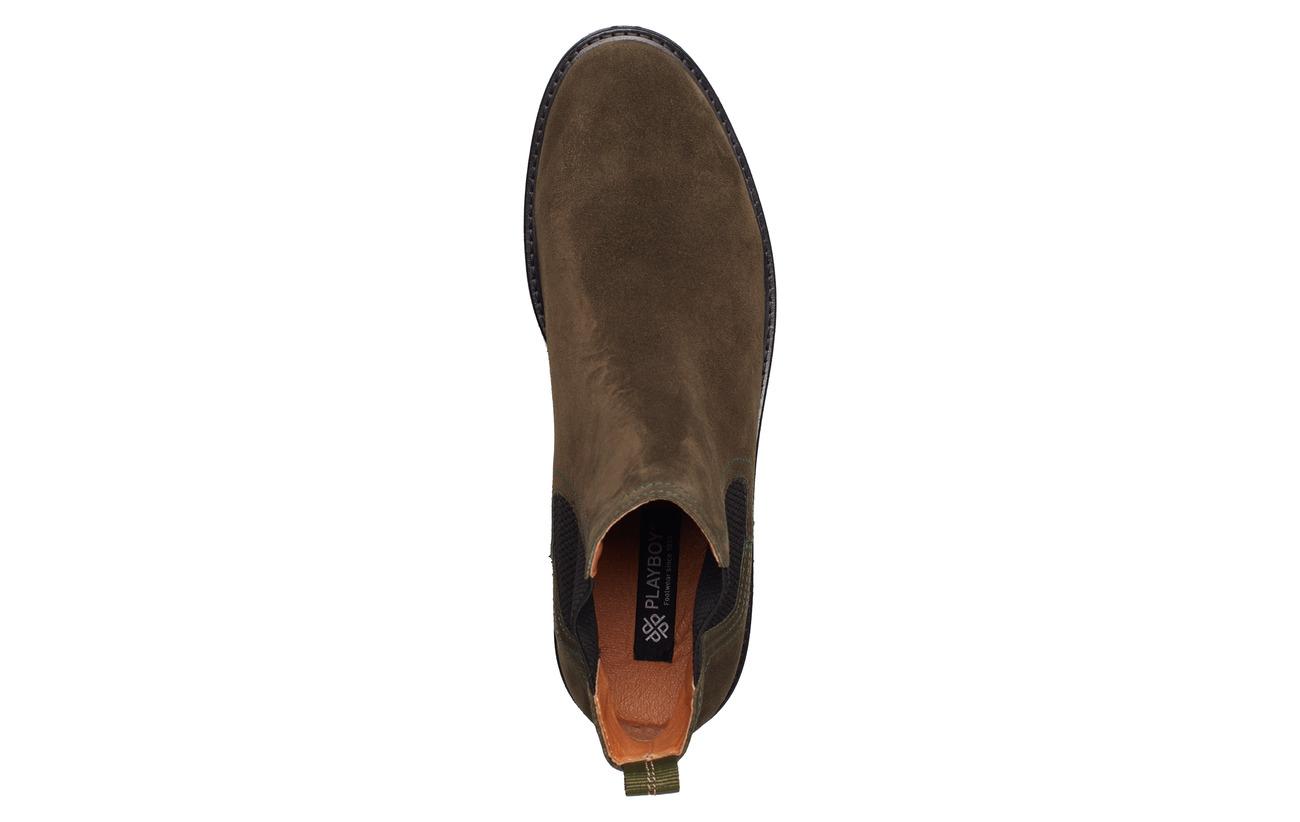 Redmondolive Redmondolive GreenPlayboy GreenPlayboy Redmondolive Footwear Footwear Footwear GreenPlayboy Redmondolive GreenPlayboy hdsrtQC