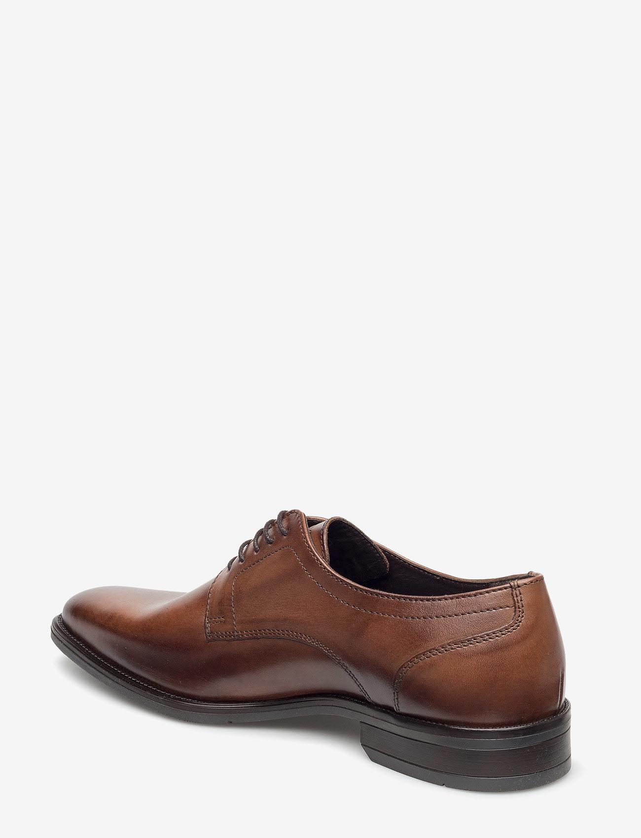 6508 (Brown) - Playboy Footwear 4g0dzv