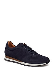 CHALO - NAVY