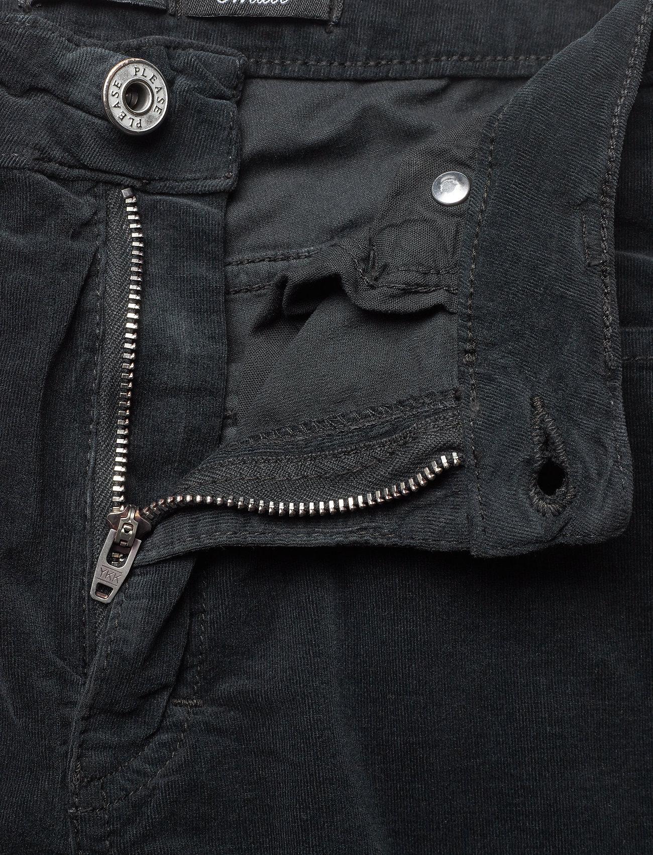Please Jeans Longcut Baby Cod Cut (Grafitte), 659.40
