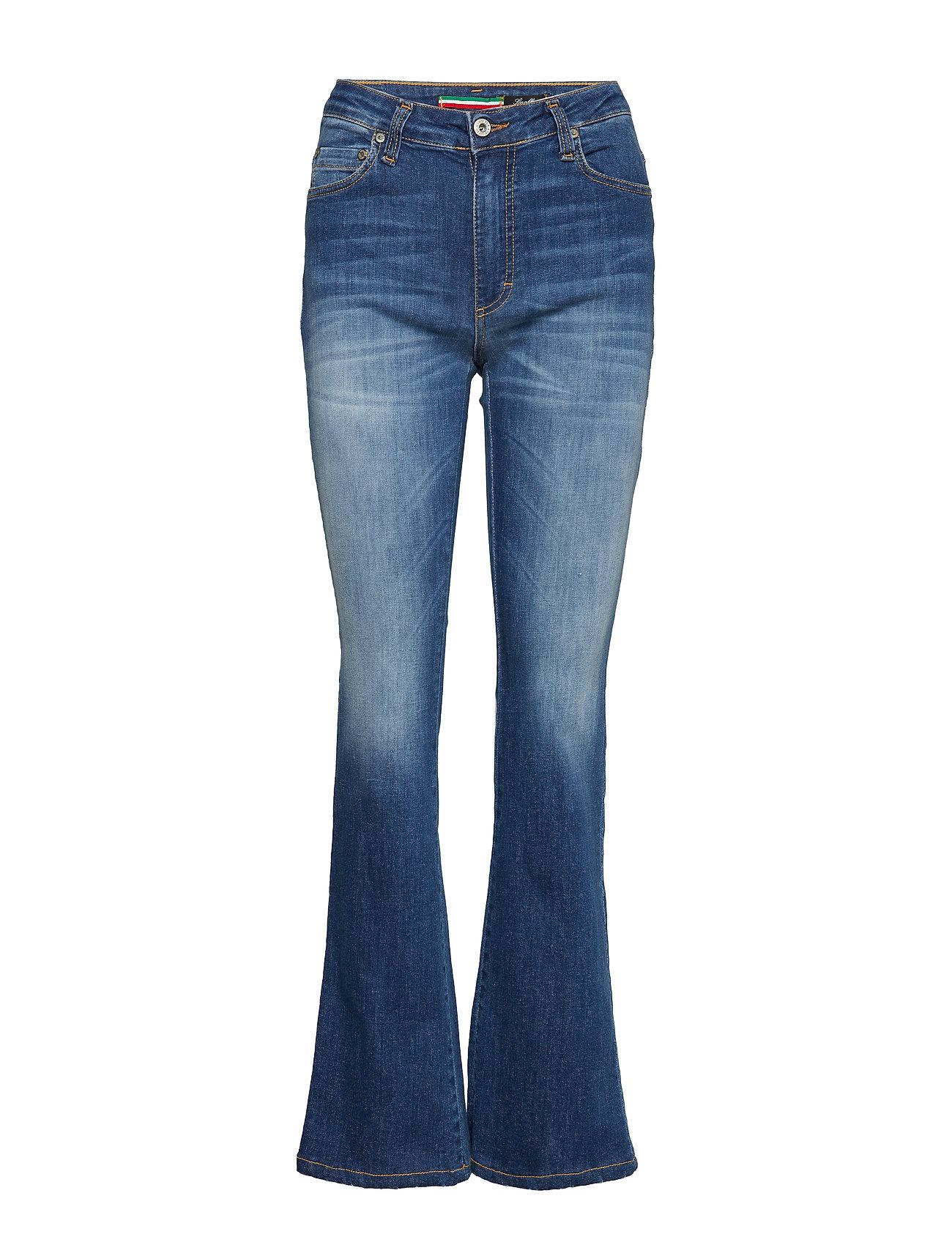 Please Jeans Longcut Berlin