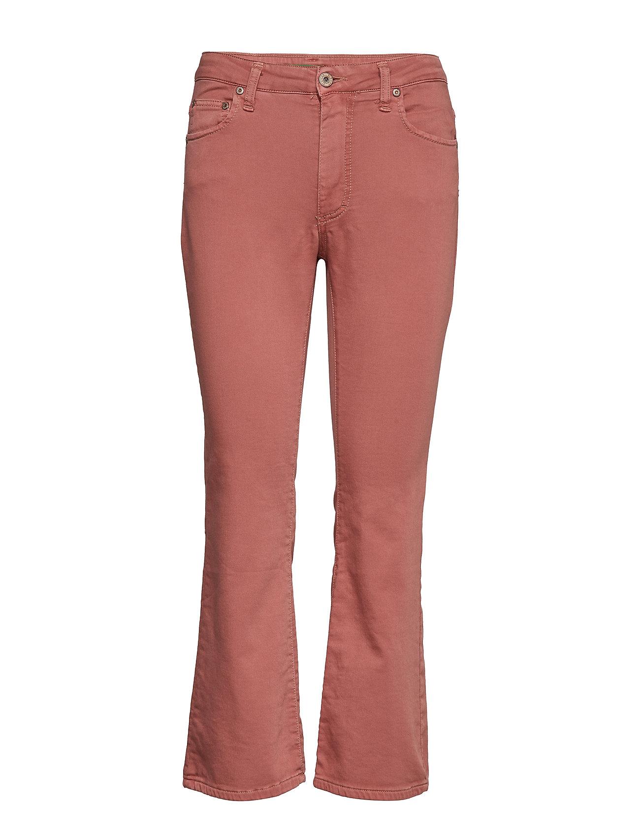 Please Jeans Shortcut Jog