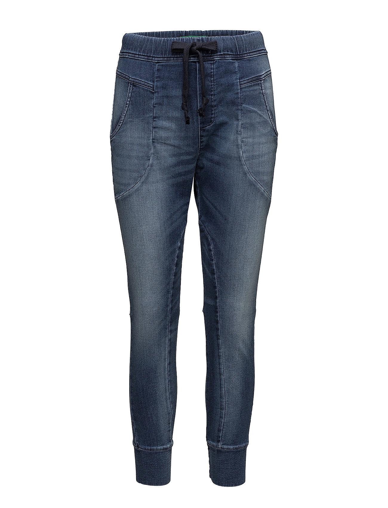 Jogging Light Blue - Please Jeans