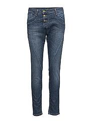 Please Jeans - C Napoli