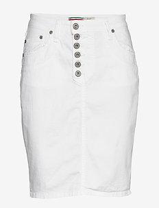 aebdf7b9 Please Jeans | Stort udvalg af de nyeste styles | Boozt.com