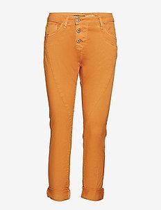 9a75069b Please Jeans | Stort utvalg av de seneste nyhetene | Boozt.com