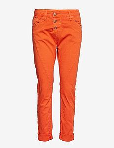 41a96c91 Please Jeans | Stort utvalg av de seneste nyhetene | Boozt.com
