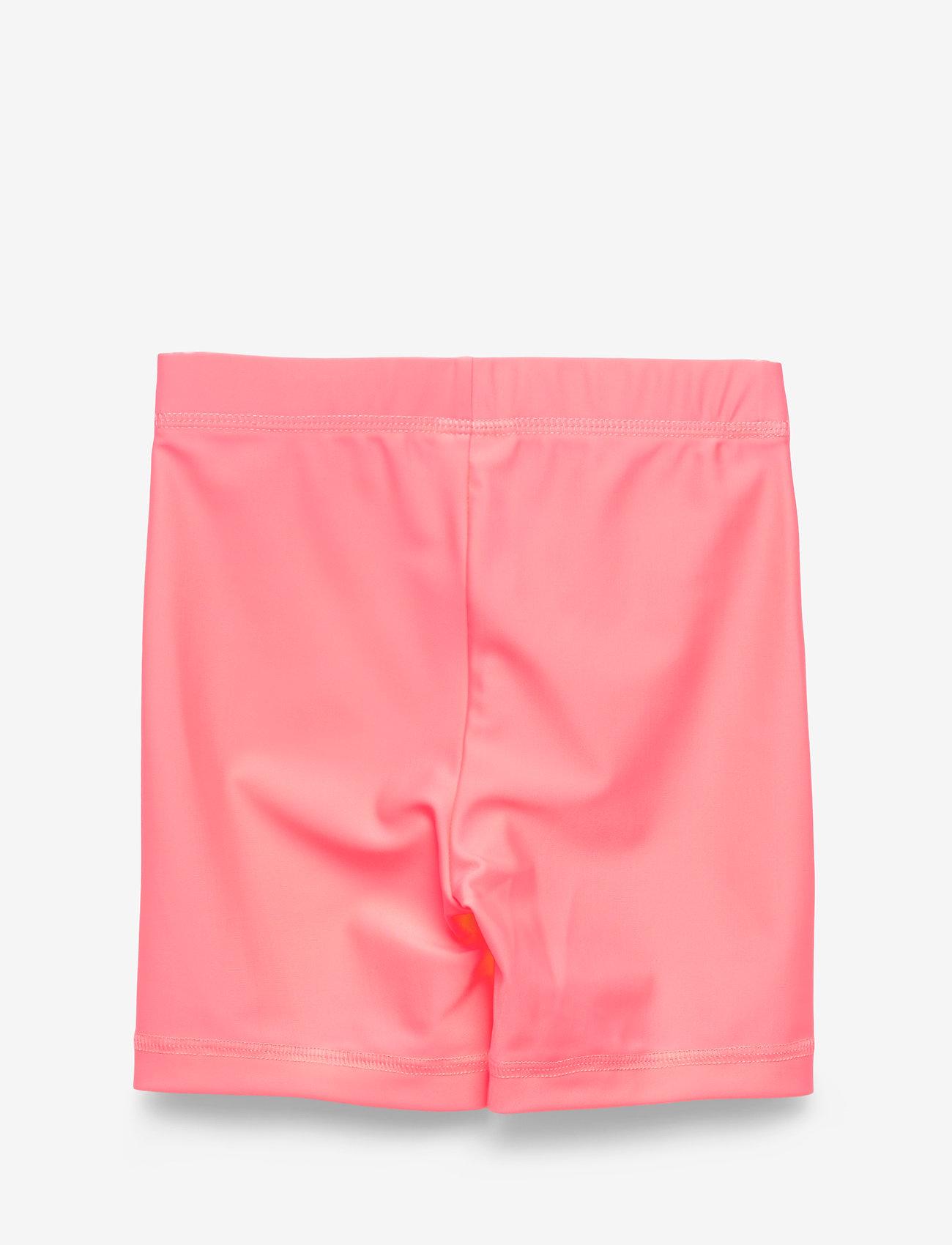 Polarn O. Pyret Swimwear Pants Short Upf School - Badkläder Yucca
