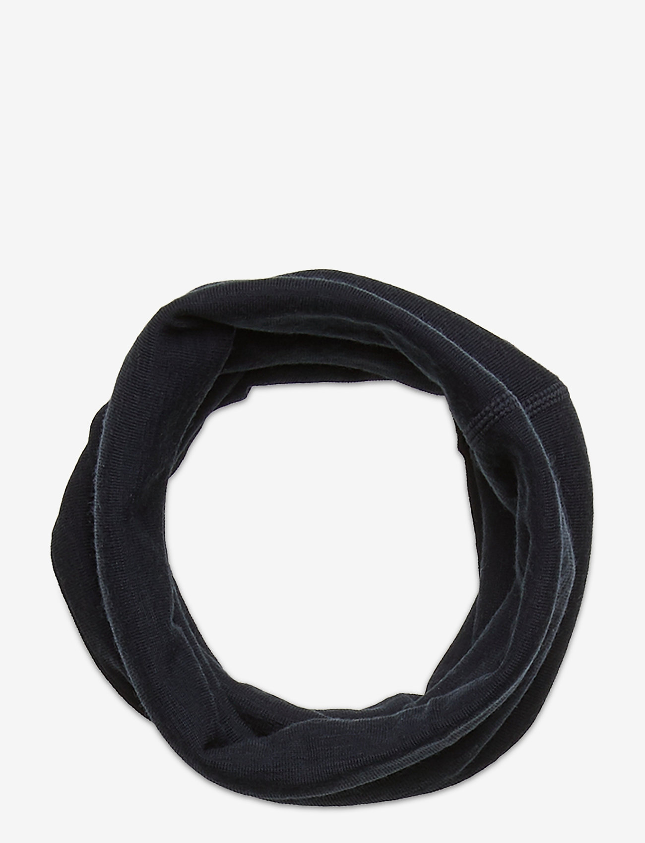 Polarn O. Pyret - Collar Solid PreSchool - accessoires - dark sapphire - 0