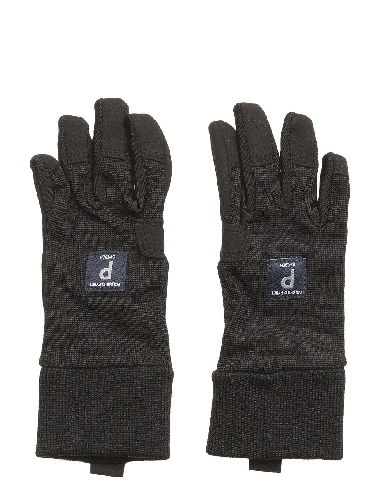 Polarn O. Pyret Gloves