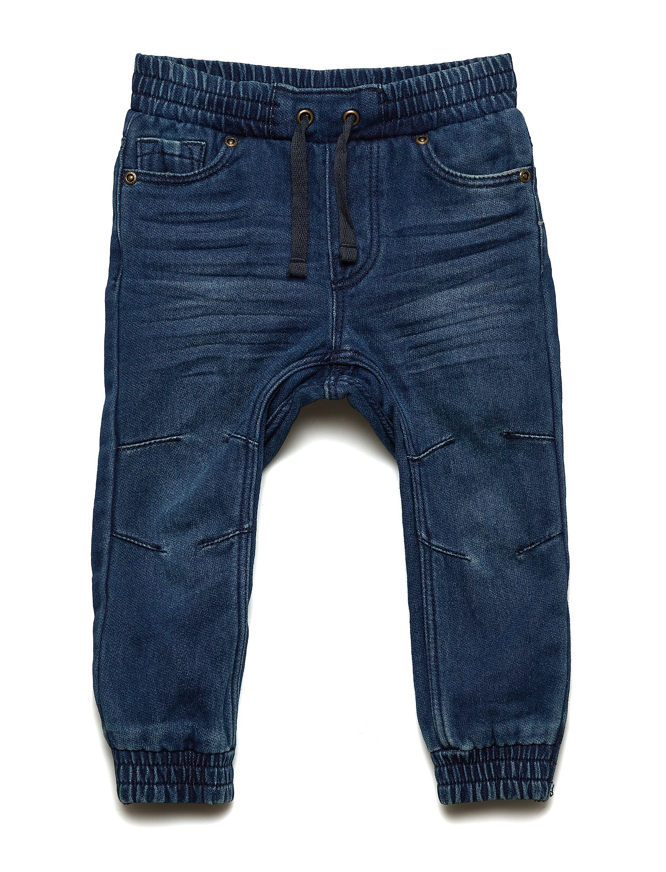 Polarn O. Pyret Trousers Woven Baby