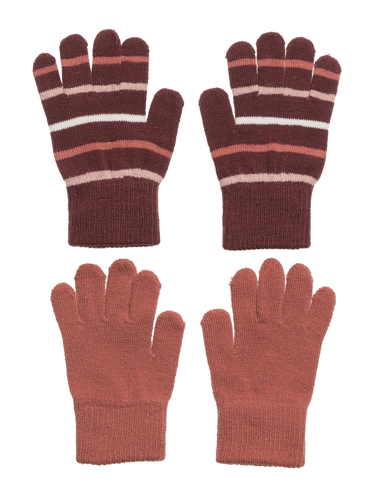 Polarn O. Pyret Magic Glove Baby