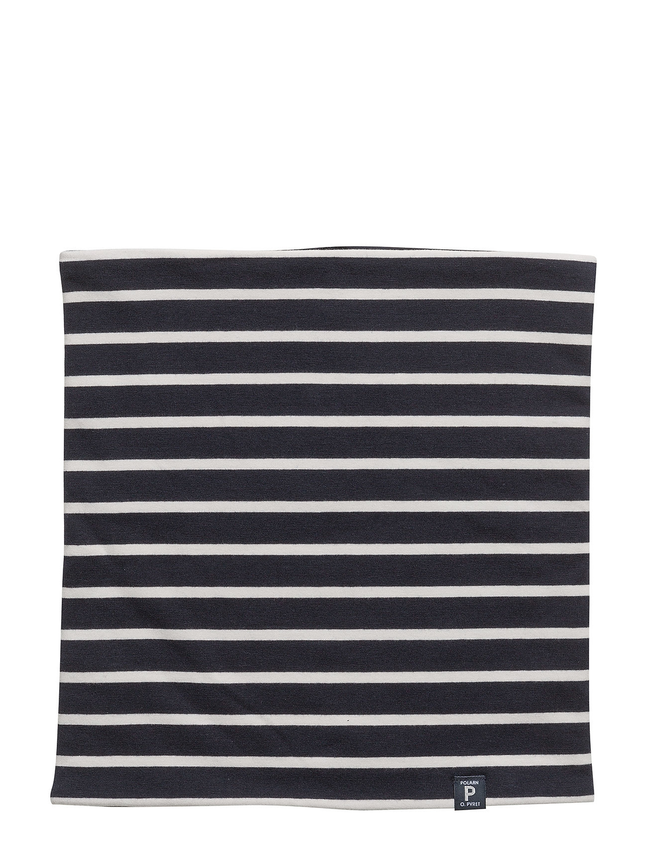 Polarn O. Pyret Collar Striped PreSchool
