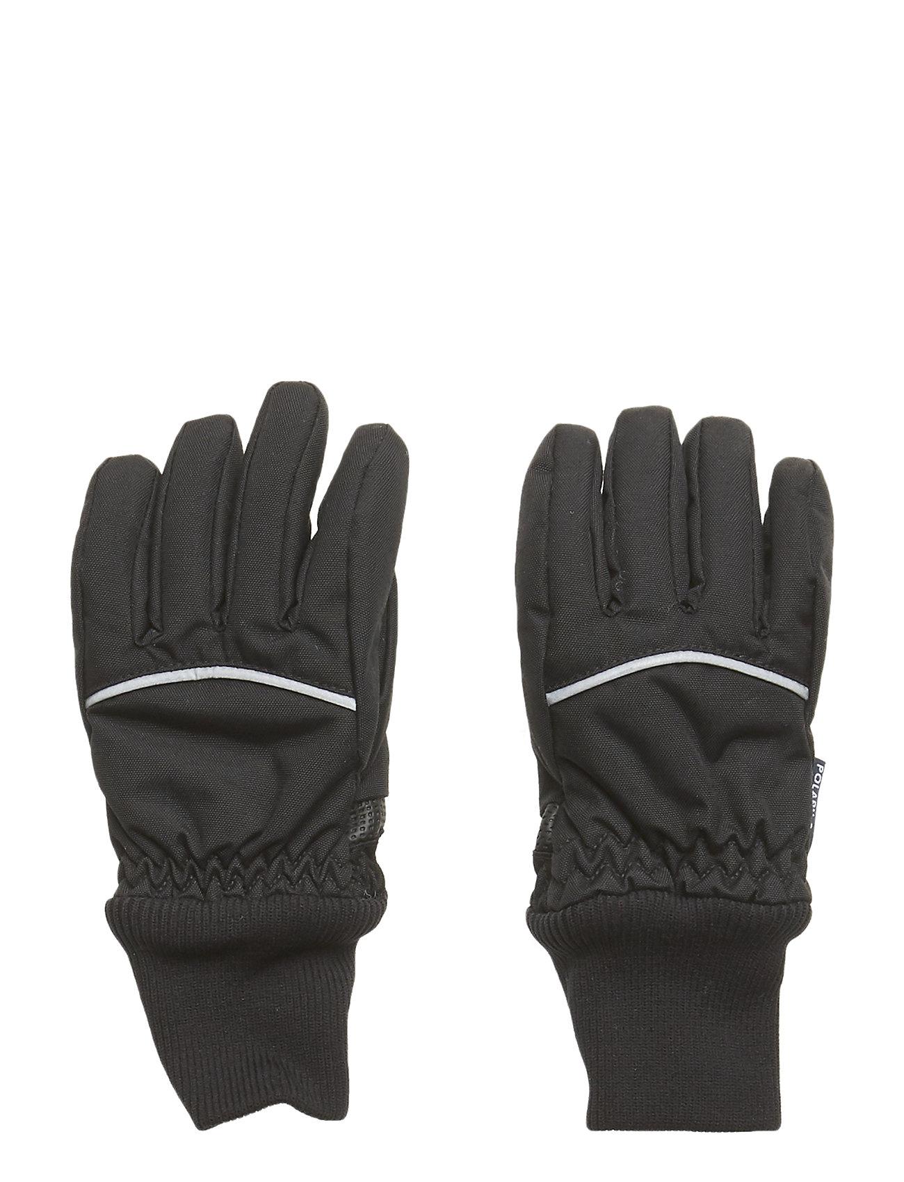 Polarn O. Pyret Glove Solid