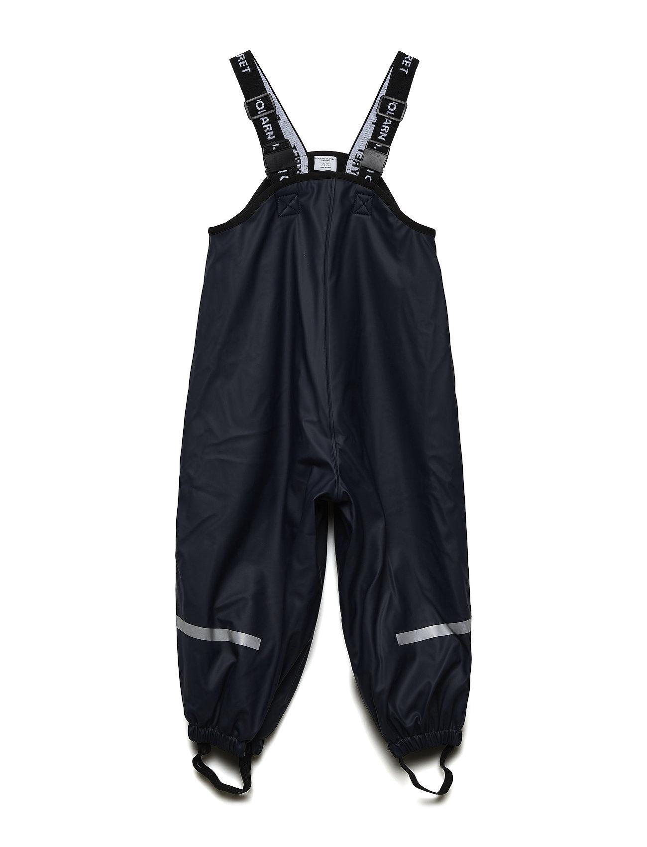 Polarn O. Pyret Rain Pants Preschool