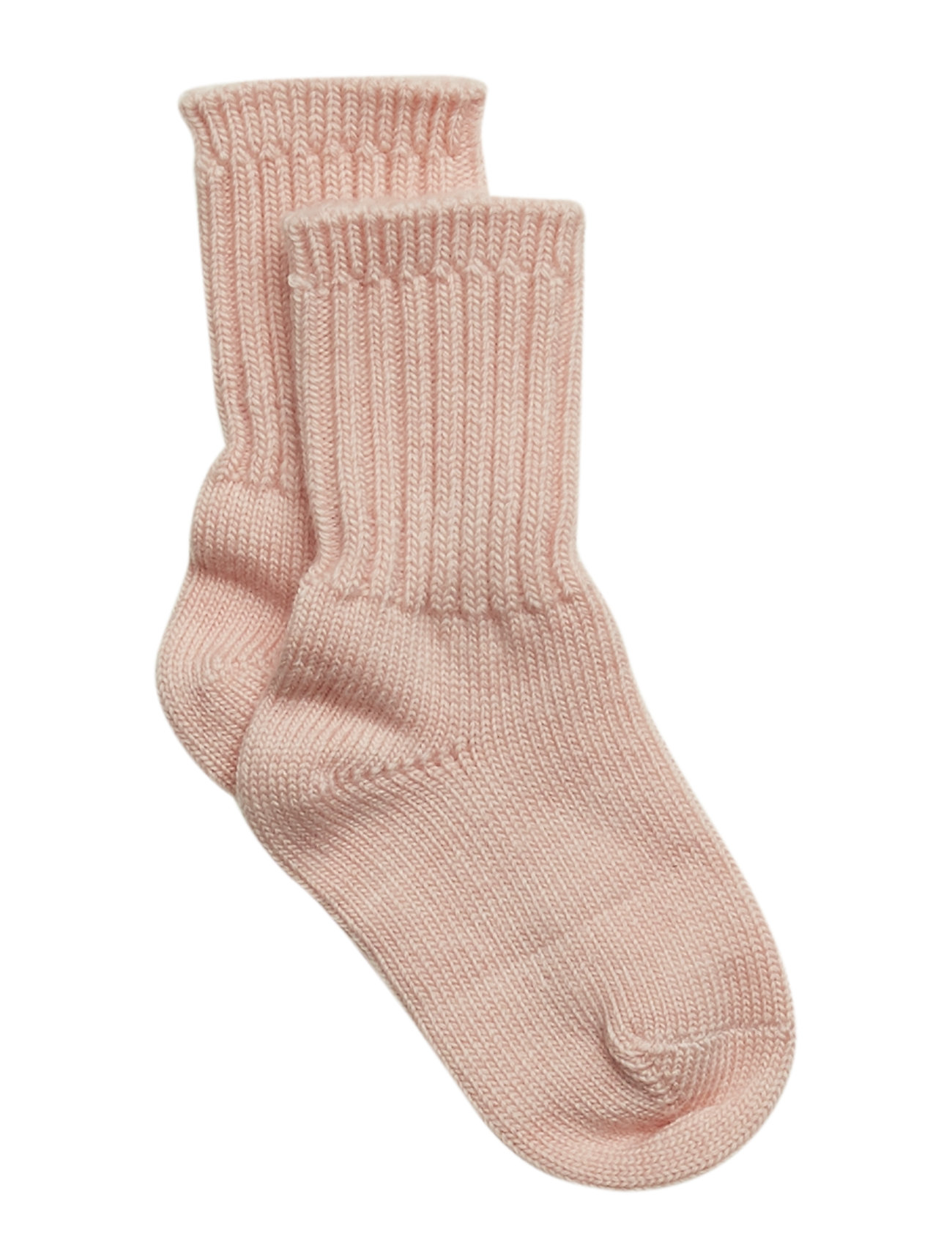 Polarn O. Pyret Thick Wool Sock Baby